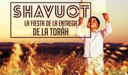 EntregaTorah_shavuot_750
