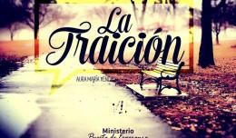 LaTraicion_750