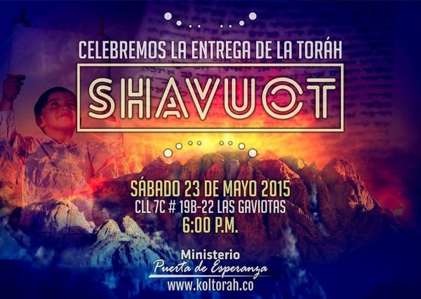 Shavuot_23_May_2015_600x427