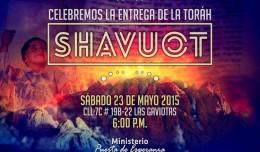 Shavuot_23_May_2015_750x533
