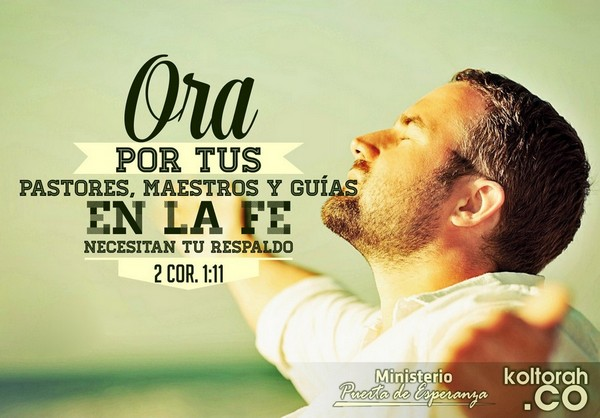 Ora_Pastors_600