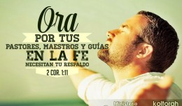 Ora_Pastors_750