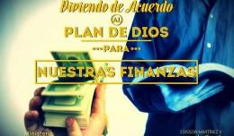 Viviendo_Finanzas_750