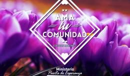 AmaTuComunidad_750