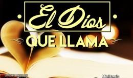 ElDiosQueLlama_750