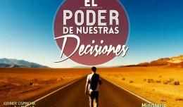 ElPoderDeNuestrasDecisiones_750