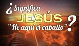Jesus_Caballo_750