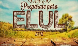 PreparaElul_750