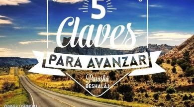 5clavesAvanzar_900