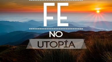 FenoUtopia_900