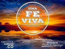 UnaFeViva_900