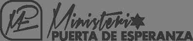 Ministerio Puerta de Esperanza - www.koltorah.co