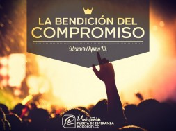 LaBendicionCompromiso_900
