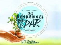 LasBendicionesDelDar_900