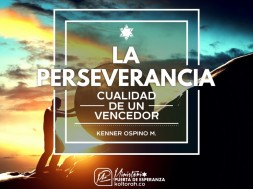 LaPerseverancia_900x650