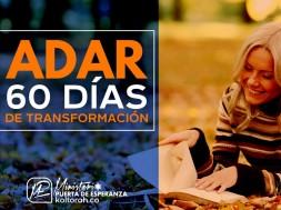 Adar_60_Dias_Transformacion_900x650