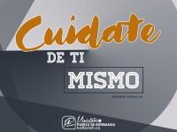 Cuidate_DeTi_900x650