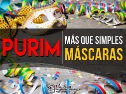 Purim_Masq_Mascara_900x675_2