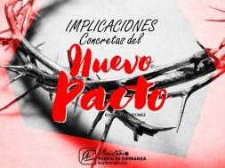 Implica_Nuevo_Pacto_900x650