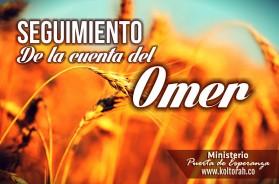 Seguimiento_Omer_900