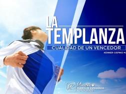 LaTemplanza_900x650
