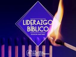 Liderazgo_Biblico_900x650