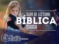 GuiaLectura_Jun_2016_900x674