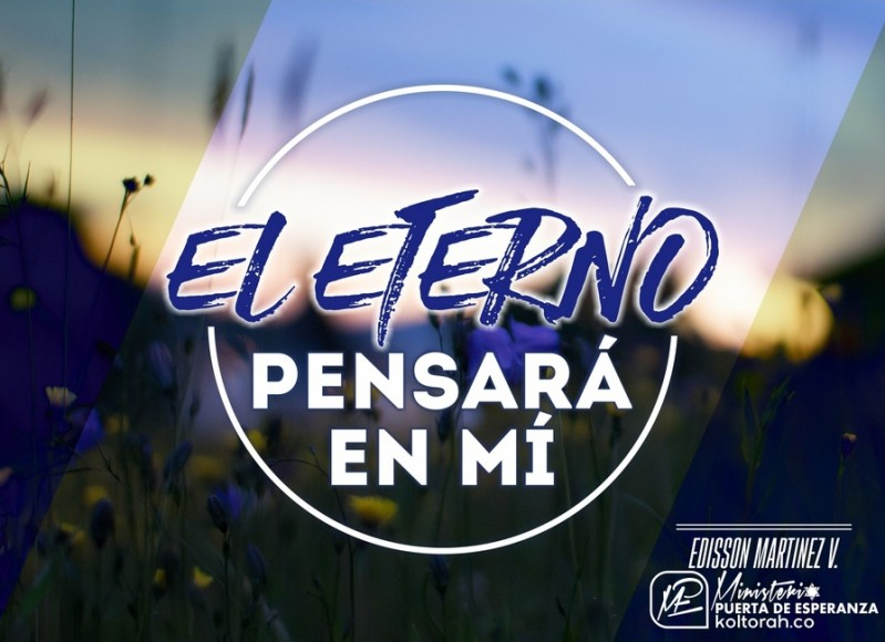 ElEternoPensara_900x650