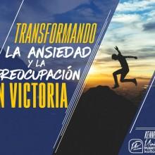 Transformando_Ansiedad_900x650