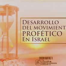 Desarr_Profetico_Portada_900x650