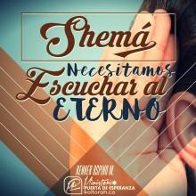 Shema_Nec_Escuchar_Pte1_900x650