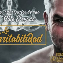 irritabiblidad_adversario_900x650