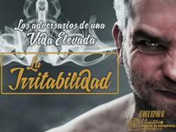 irritabiblidad_adversario_900x650