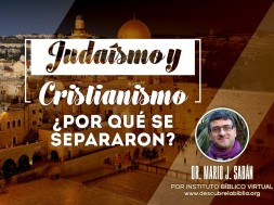 judaismo_crist_separacion_900x650
