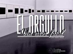 elorgullo_error_900x650