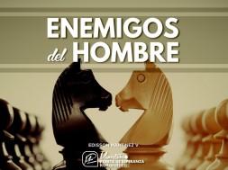 enemigos_del_hpmbre_900x650