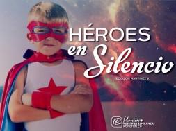 heroesensilencio_900