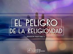elpeligrodelareligiosidad_900x650