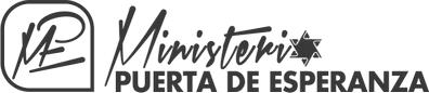 Ministerio Puerta de Esperanza