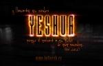 Llamarás su nombre Yeshúa