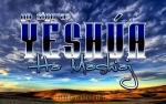 Yo sigo a Yeshúa Ha Mashiaj