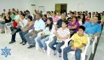 Ministerio Puerta de Esperanza - Ene 7 DE 2012