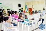 Ministerio Puerta de Esperanza - Ene 14 de 2012