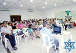 Ministerio Puerta de Esperanza - Ene14 de 2012