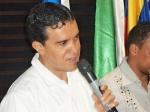 Yosef Sánchez Vilchis
