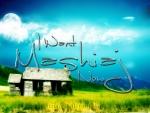 I Want Mashiaj Now! (¡Quiero al Mesías Ya!)