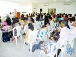 MPE en Shavuot 2012