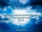 Mateo 13:43
