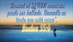 Isaías 55:6