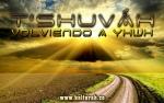 T'shuváh Volviendo a YHWH